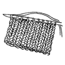 icon_knit_02