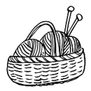 icon_knit_04